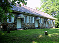OldCalnMeetinghouse.jpg
