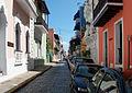 OldSanJuanStreet.jpg