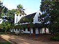 Old Chappel at UC College Campus IMG 20180821 173733.jpg