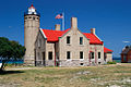 Old Mackinac Point Lighthouse 2.jpg