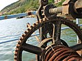 Old Rusty Metal Objects - panoramio.jpg