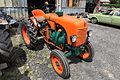 Old Steyr Tractor - Flickr - Joost J. Bakker IJmuiden.jpg
