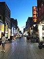 Old Town Beihai at Night.jpg