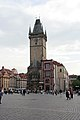 Old Town Hall Tower 2 (2540302651).jpg