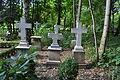 Old cemetery in Küstrin-Kietz 134.JPG