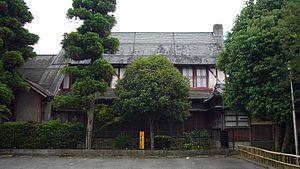Old iba house02s2400.jpg