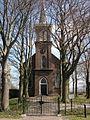 Oldeholtwolde kerk.jpg