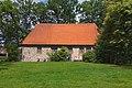 Ole Kerk von 1353 in Bispingen IMG 0440.jpg
