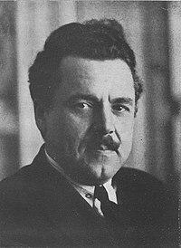 Oleksa Slisarenko (1928).jpg