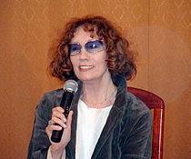 Olga Lipińska.jpg