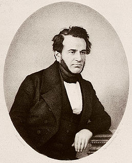 Olinde Rodrigues French banker and mathematician