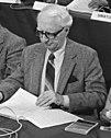 Olle Dahlén (1981).jpg