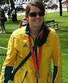 Olympian4 by YellowMonkey.jpg