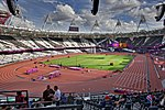 Olympic Stadium (London), 8 August 2012.jpg