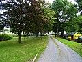 Olympic designed bath Geibeltbad Pirna 121401547.jpg