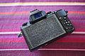 Olympus E-M5 05.jpg