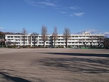 Omama junior high school.jpg