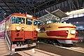 Omiya-Railway-Museum Series455-181.jpg