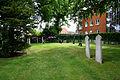 Ommen - Joodse begraafplaats - 2013 -015.JPG