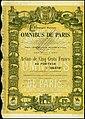 Omnibus de Paris 1912.jpg