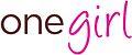 OneGirl Small Logo.jpg