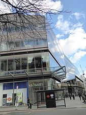 One New Change, London EC4, March 2015 (08).JPG