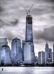 One WTC construction January 2013.jpg