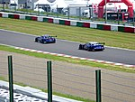 One scene at SUZUKA 1000km THE FINAL (203).jpg