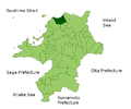 Onga District in Fukuoka Prefecture.png