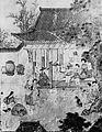 Onggi in 1781.JPG