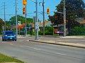 Ontario Highway 427 (27356720250).jpg