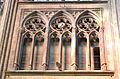 Oostende 56586 Parochiekerk Sint-Petrus en Paulus DSC 3540.JPG