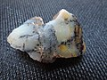 Opal - SiO2·nH2O (29178157607).jpg