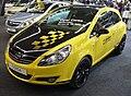 Opel Corsa Colour Race AME.jpg