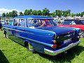 Opel Kapitän 1959 03.jpg