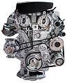 Opel Motor B10XFT Steuerkettenseite Aufgeschnitten.jpg