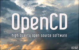 OpenCDv07.02.png
