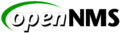 OpenNMSLogo.png