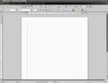 OpenOffice.org 3.1 Linux Ubuntu-Deutsch German.png