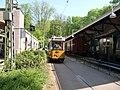 Openluchtmuseum tram Arnhem 2019 2.jpg