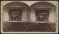 Opera House (interior), by Tomlinson, C., fl. 1874-1890.png