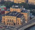 Operan September 2014 01.jpg