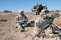 Operation Rising Thunder, forward observer training 130912-A-CD114-316.jpg