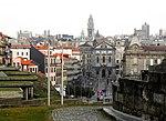 Oporto (Portugal) (23672868529).jpg