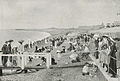 Oppler strandleben-dieppe secession-21 1910.jpg