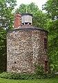 Orange Mill.jpg