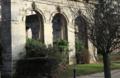 Orangerie château de Charentonneau.png