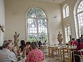 Orangery restaurant (14744031330).jpg