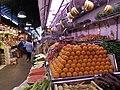 Oranges in Barcelona - panoramio.jpg