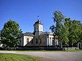Oravainen Church 20170628.jpg
